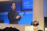 Live from Microsoft's Windows 8 press conference at MWC! - Image 35 of 49