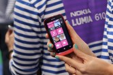 Nokia Lumia 610 Hands-on - Image 5 of 6