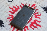 Motorola DROID RAZR MAXX Review - Image 10 of 14