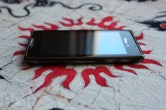 Motorola DROID RAZR MAXX Review - Image 13 of 14