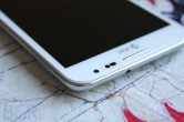 Samsung Galaxy Note Review - Image 8 of 19