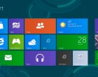 Microsoft Window 8 Consumer Preview review - Image 1 of 4