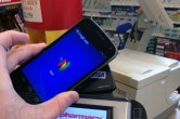 Google Wallet hacked again; new exploit doesn't need root access [video] - Image 1 of 1