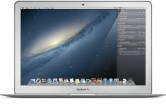 OS X 10.8 Mountain Lion - Image 5 of 7