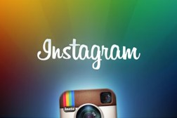 Instagram Ad Deal $100 Million