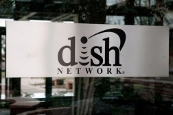 Dish Network said to be interested in merger with T-Mobile