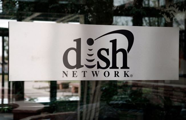 Dish challenges Softbank with $25.5 billion Sprint bid
