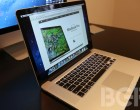 Next generation Retina MacBook Pro - Image 4 of 4