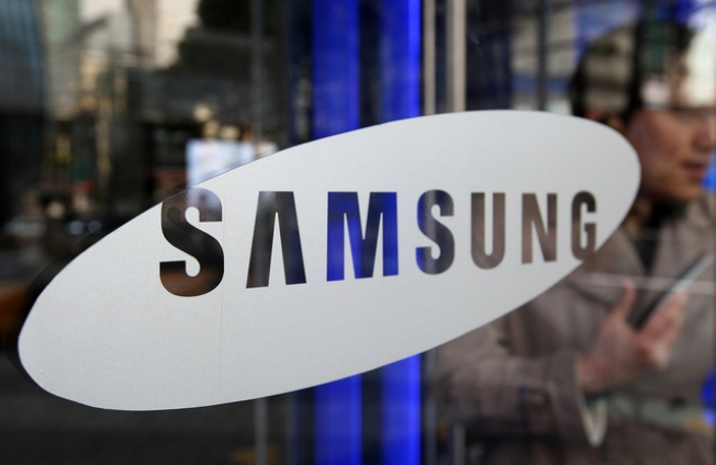 Samsung Apple Patent Dispute ITC
