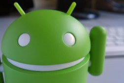 Google Android Malware Security Scans