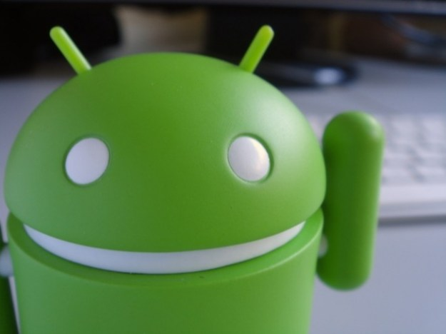 Android Emerging Markets