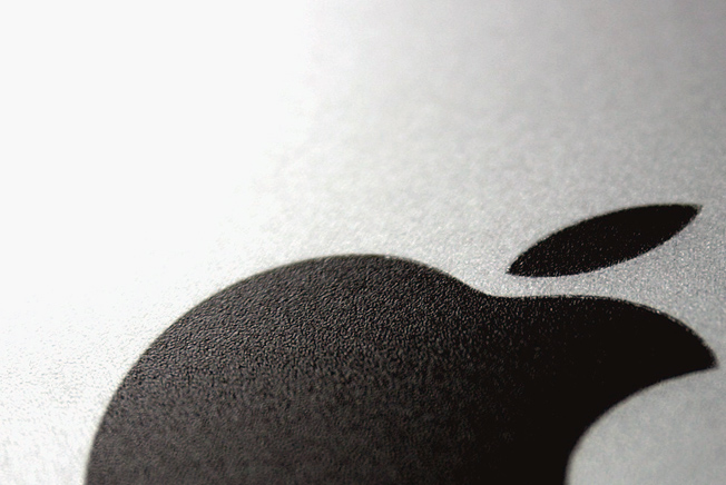 Apple DOJ eBook Settlement