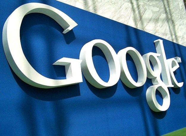Google Patents Open-Source Initiative