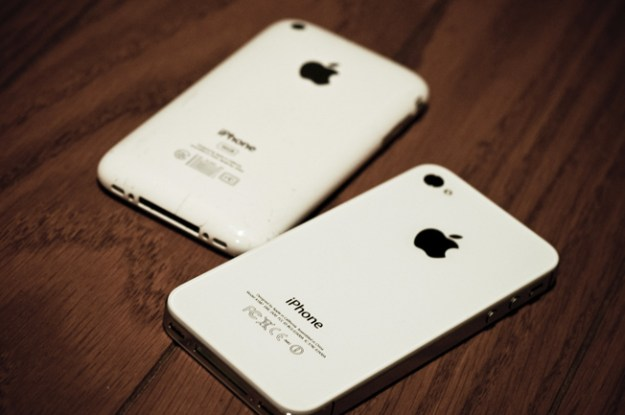 iPhone Mini Release Date