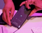 Hands on with Motorola DROID RAZR HD and RAZR MAXX HD - Image 3 of 4