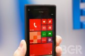 HTC Windows Phone 8X and 8S - Image 17 of 22