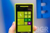 HTC Windows Phone 8X and 8S - Image 18 of 22