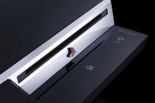 PlayStation 4 Price Rumor