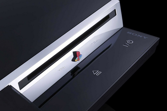 Sony PlayStation 4 Specs Rumor