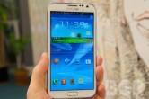 Samsung Galaxy Note II - Image 7 of 10