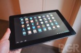 wikipad-hands-on - Image 8 of 12