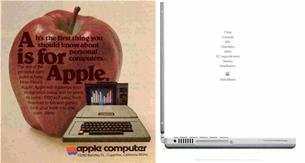 apple-ads