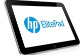 HP ElitePad 900 - Image 16 of 22