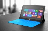 Microsoft Surface Press Images - Image 9 of 23