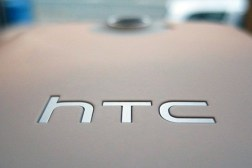 HTC Earnings Q2 2013
