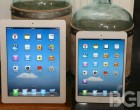 iPad mini review - Image 4 of 9