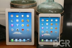 Apple iPad Sales Q3 2013