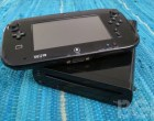 Nintendo Wii U hands-on - Image 1 of 4