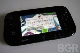 Nintendo Wii U hands-on - Image 16 of 16