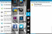 New BlackBerry 10 images show off home screen UI, notifications and key apps - Image 7 of 7