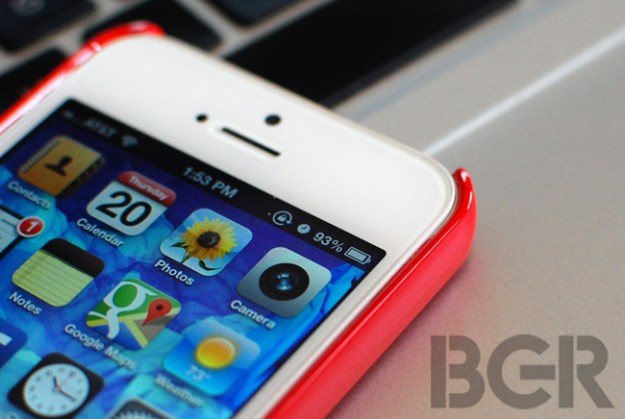 Apple iPhone 5S, Lower Cost iPhone