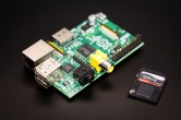 $35 Raspberry Pi computer gets its own app store - Image 1 of 2
