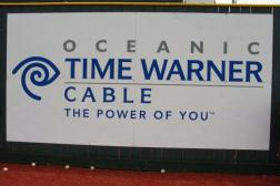Charter Time Warner Cable Merger