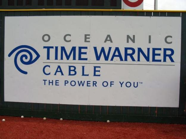 Time Warner Cable TV Content Deals