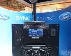 Ford Sync with Spotify hands-on - Image 1 of 4
