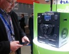 Ford Sync with Spotify hands-on - Image 4 of 4