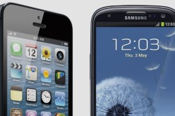 Apple Vs. Samsung Patent Lawsuit