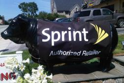 T-Mobile Sprint Subscriber Additions Analysis