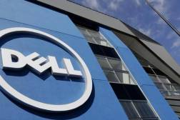Blackstone ends bid for Dell as PC industry continues to suffer