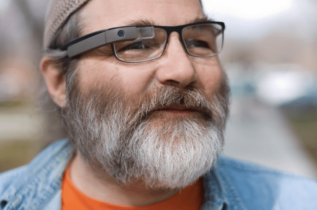Google Glass Etiquette Guide