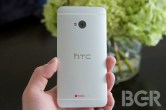 HTC One Review - Image 4 of 10