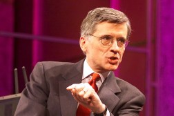FCC Chairman Wheeler In Flight Phone Calls