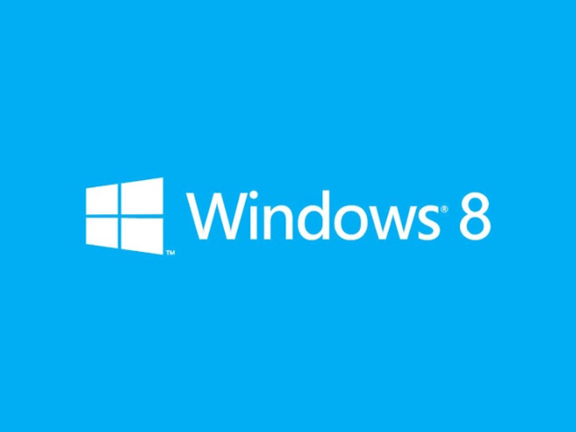 Microsoft Windows 8 NSA Back Door