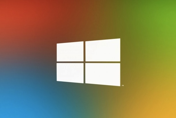 Microsoft Windows 8.1 Start Button Video