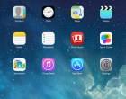 iOS 7 iPad walkthrough - Image 1 of 4