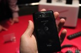 Droid Mini, Droid Ultra, Droid Maxx Hands-on - Image 4 of 21